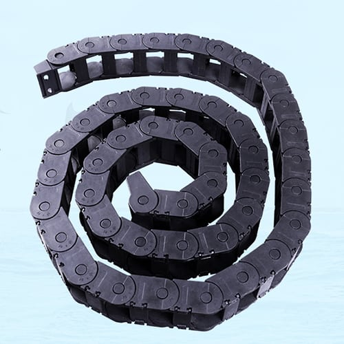 Plastic Cable Chain Pts 111