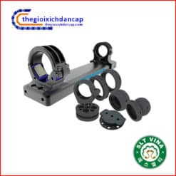 Roboway Components CPS