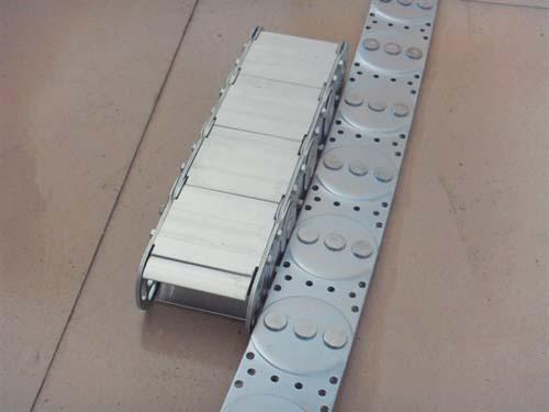 Tl65 Steel Towline
